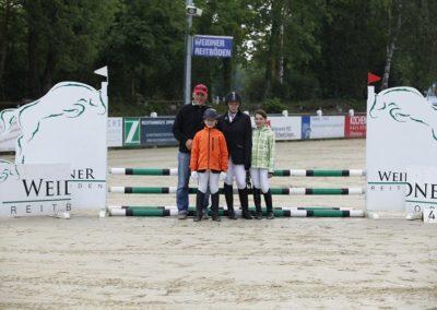 weidner-turnier2012